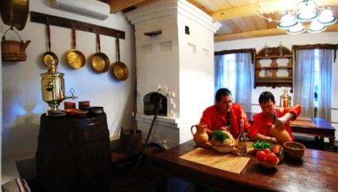 Кафе и бары на севере Тамбова больше не будут работать круглосуточно