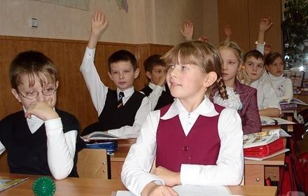 Тамбовских школьников будут учить единству «российского народа»