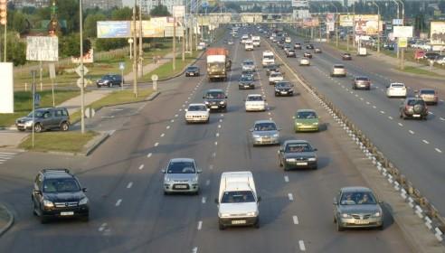 """У тамбовских водителей появилась """"страховая история"""" по ОСАГО"""