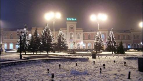 Тамбовская область заняла первое место среди регионов с высокой социально-политической устойчивостью