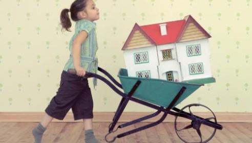 На бесплатную приватизацию жилья у тамбовчан осталось чуть больше месяца