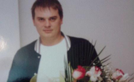 Подозреваемый в страшном ДТП Дмитрий Горденков бежал из Тамбова