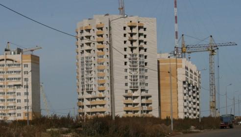 Бедные тамбовчане смогут купить жилье в Тамбове по 22,5 тыс за квадратный метр