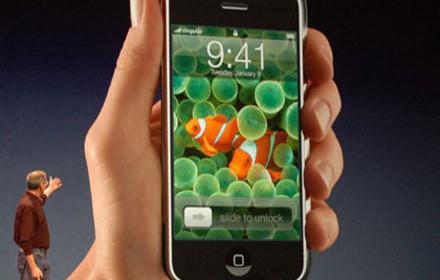 Компания Apple выпустит дешевую версию iPhone