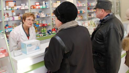 Тамбовским медикам запретят писать в рецептах названия лекарств
