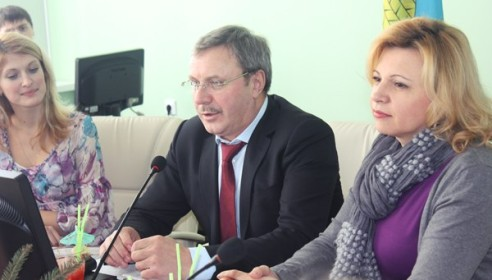Фото Onlinetambov.ru