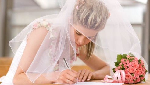Смена фамилии не мешает тамбовчанкам делать карьеру: исследование