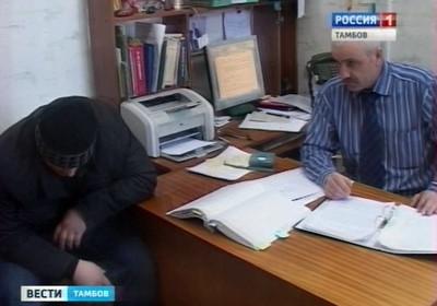 Горденков сбежал с места ДТП, потому что обжегся и испугался
