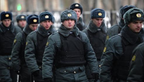 Фото © РИА Новости