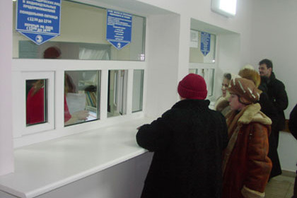 Тамбовчане бросились приватизировать остатки муниципального жилья