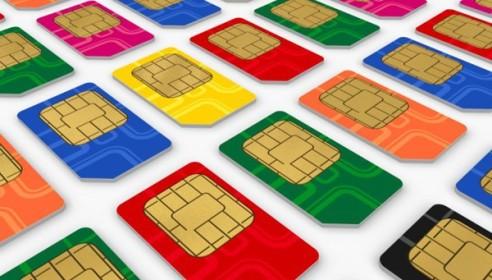 Роскомнадзор намерен навсегда пресечь покупки сим-карт без паспорта