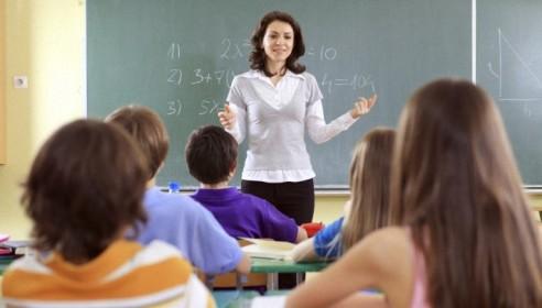 Для тамбовской школы Сколково отобрали 11 педагогов: всего необходимо 120