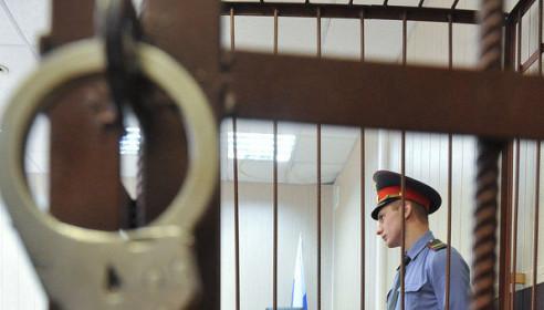 """Тамбовчанин осужден на 10 месяцев за распространение """"веселящего газа"""""""