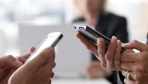 На мобильную связь для тамбовских чиновников потратят почти полмиллиона рублей