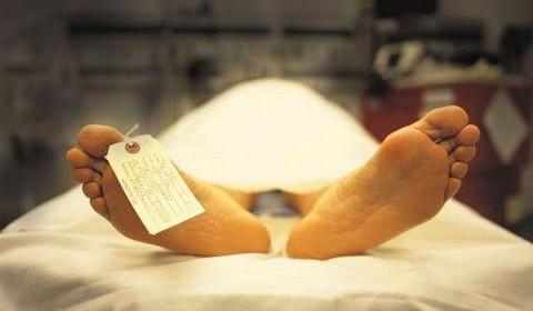 Врачи по ошибке поместили в морозильную камеру больного с сердечным приступом