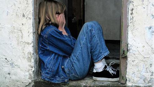 Тамбовский педофил осужден на 14 лет