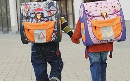 Взрослым рекомендуется проявлять бдительность в связи с произошедшей чередой убийств малолетних детей