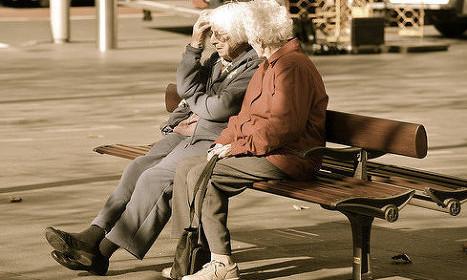 Средний тамбовчанин живет 70,2 года