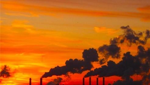 Тамбовская область вновь стала экологическим лидером