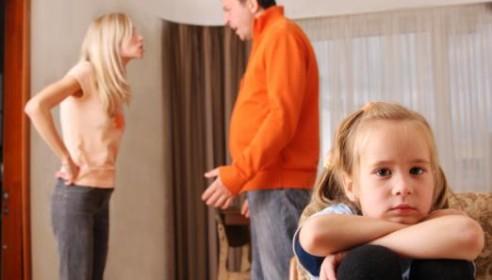 Госпошлина на развод станет дороже
