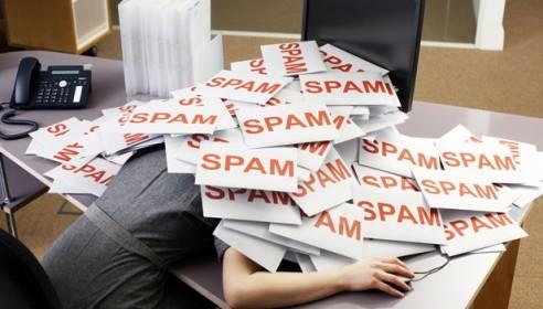 Тамбовский санаторий оштрафуют за спам