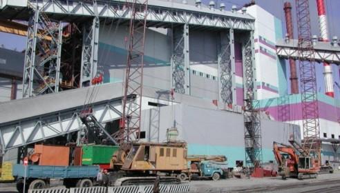 На севере Тамбова хотят строить промышленные предприятия