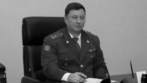 Умер Григорий Гоман