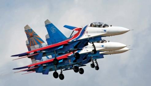 В Тамбове будут производить аэрокосмическое оборудование