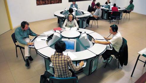 Тамбовские учителя готовятся к работе в новых условиях