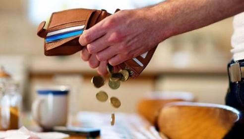 Алименты хотят увеличить до 15 тыс рублей
