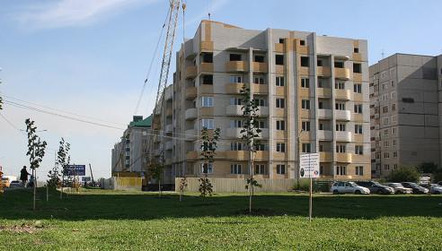 Страхование жилья в России