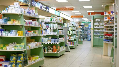 Из аптек могут исчезнуть шприцы и клизмы