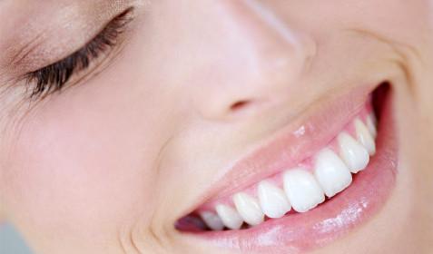 Китайские ученые начали выращивать зубы из мочи