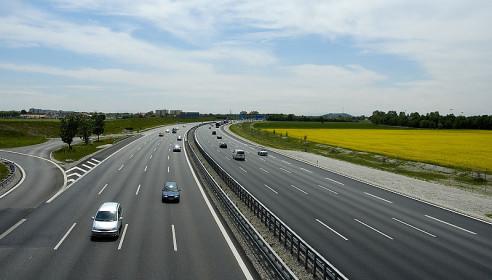 В Тамбове появится несколько платных участков дорог