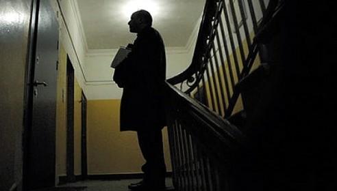 Коллекторам запретят личное общение с должниками