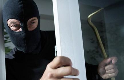 Тамбовчанам разрешат убивать злоумышленников, проникающих в их дома