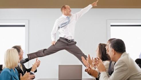 Тамбовчане не могут искренне радоваться повышению коллег