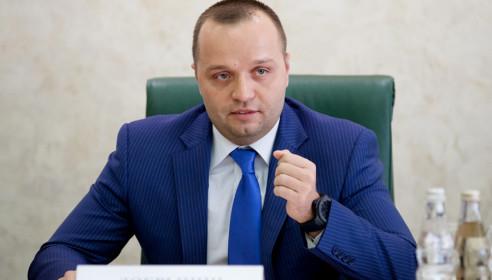 Фото Известия.ру