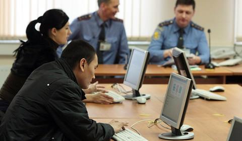 Новые правила сдачи экзамена на ПДД