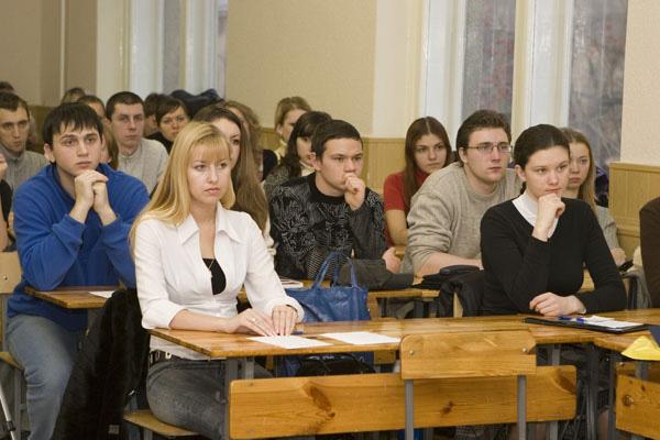 Студенты-целевики