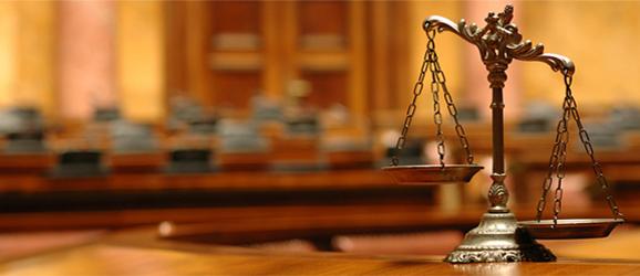 День бесплатной юридической помощи в Тамбове