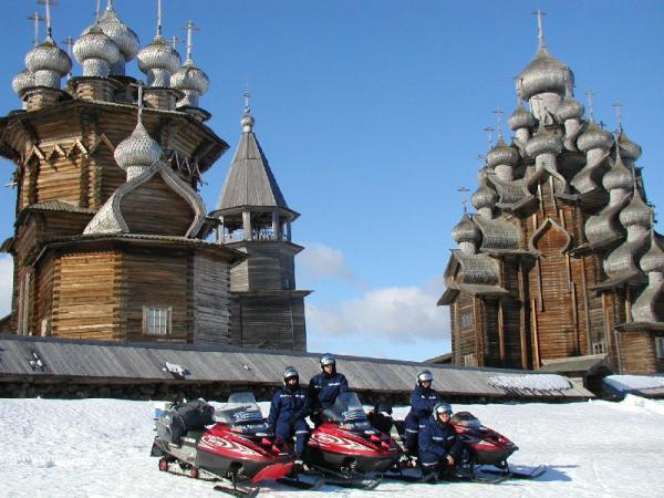 Работодателей обяжут оплачивать отдых сотрудников в России