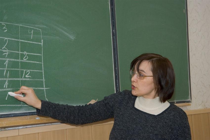 Льготная ипотека для учителей