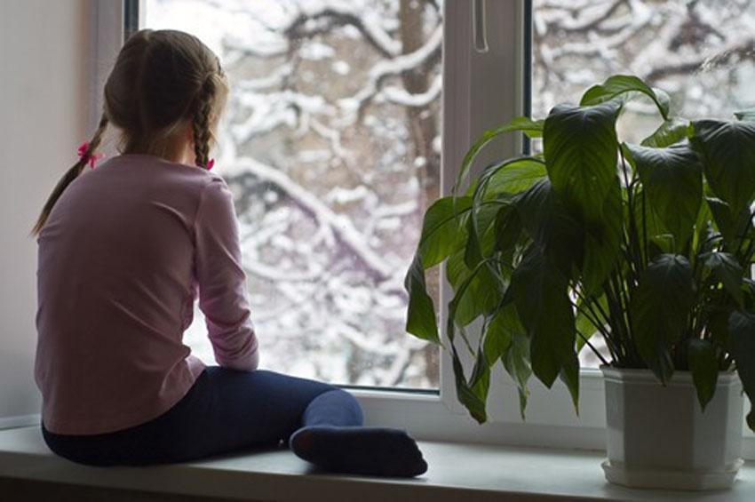 Утеплить окна в квартире: инструкция