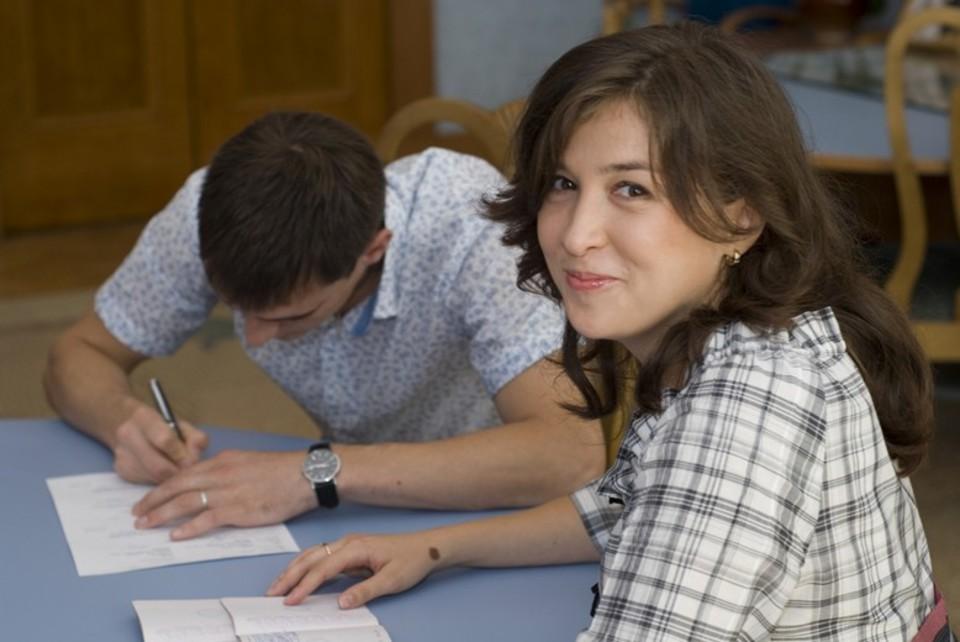 Молодожены обязаны называть свою национальность в ЗАГСах. Фото Ridus.ru