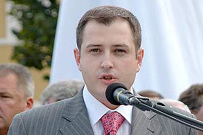 Косенков