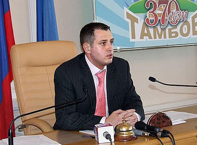 Максим Косенков вышел на свободу