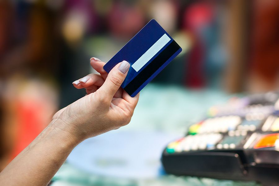 «Черные списки» банков: в соответствие с какими принципами они формируются?