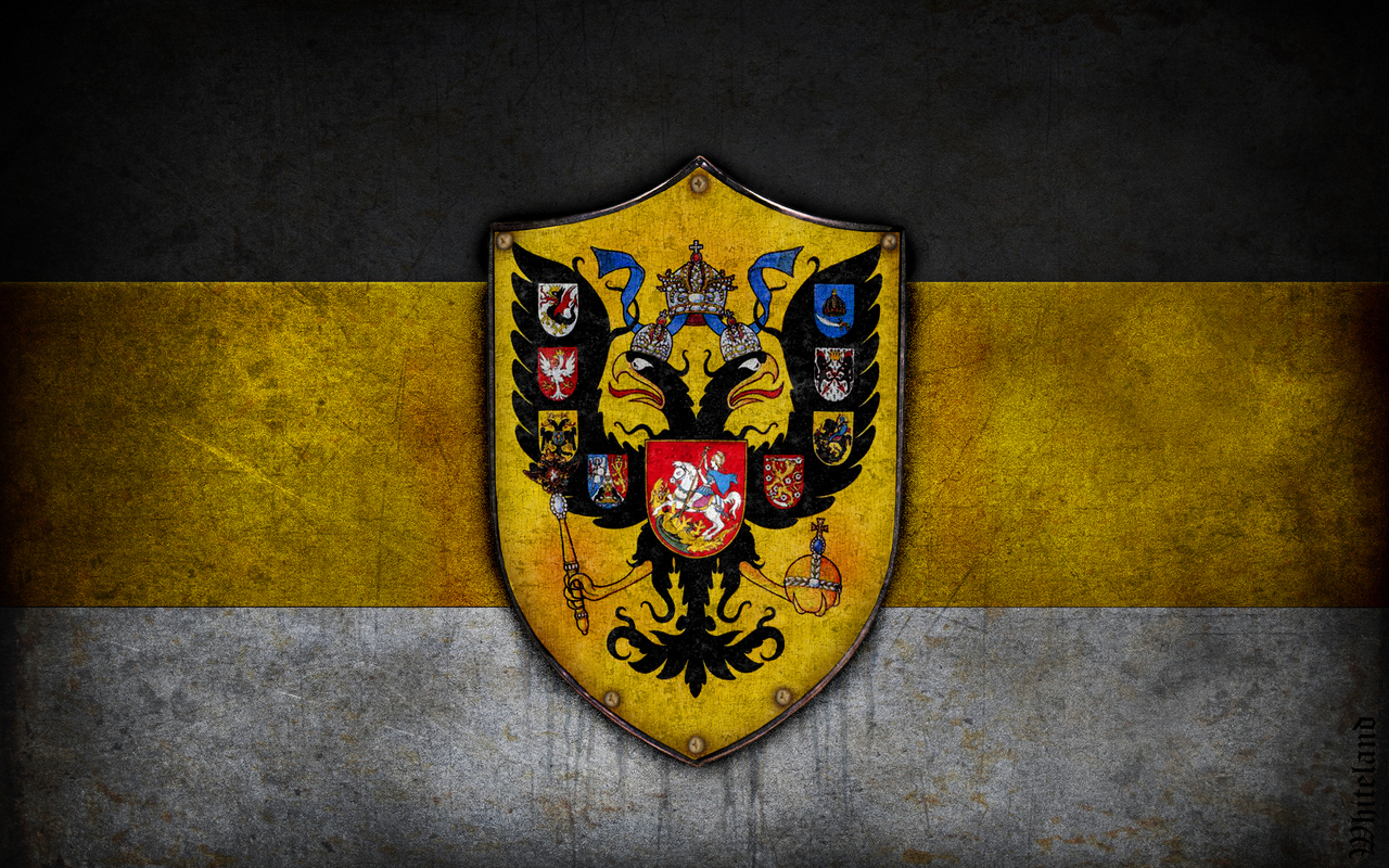 российский имперский флаг картинки потери одного близнецов