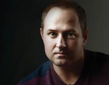 Максим Косенков, экс-мэр города Тамбова